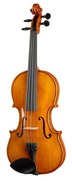 Rainer W. Leonhardt No. 100/1 Master Violin 4/4