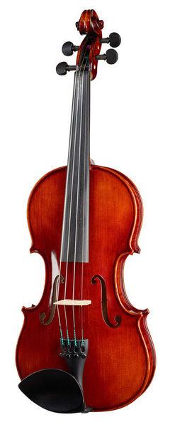 Rainer W. Leonhardt No. 100/2 Master Violin 4/4