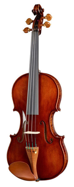 Rainer W. Leonhardt No. 110/1 Master Violin 4/4