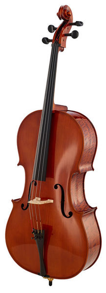 Rainer W. Leonhardt No. 40/1 Master Cello 4/4
