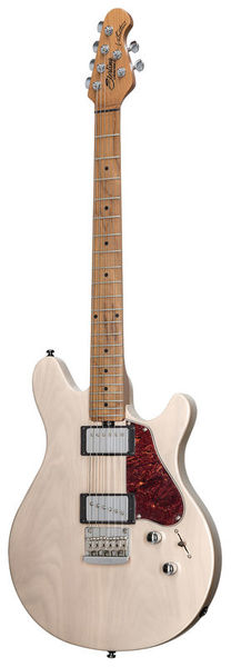 Sterling by Music Man Valentine JV60 TBM