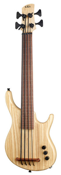 Kala UBass California NAT FL4