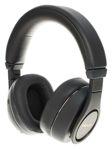 Klipsch Reference Over-Ear BT Black