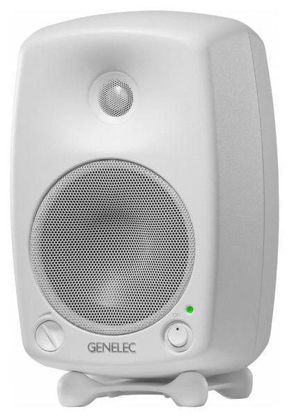 Genelec 8030 CW