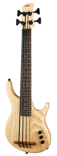 Kala UBass California NAT FS4