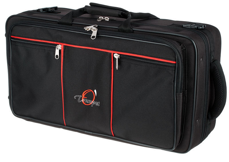 Ortola 102 Case for Trumpet Perinet