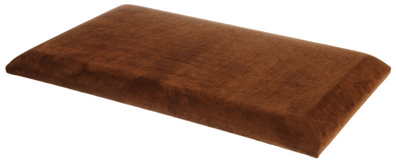 Thomann KB-47 Upholstered Seat VBR