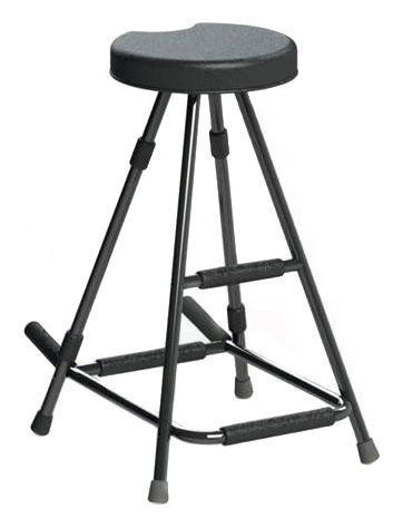 Guitar Stoolstand Thomann