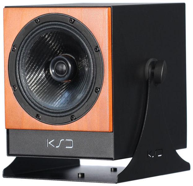 KS Digital C8-Reference