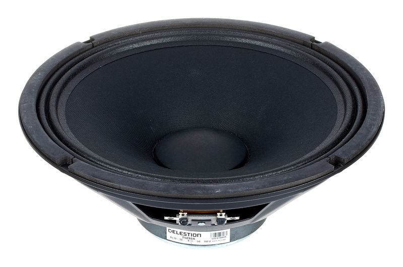 Celestion BL10-70 8 Ohms