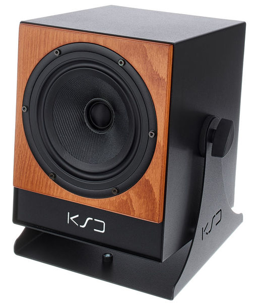 KS Digital C5-Reference