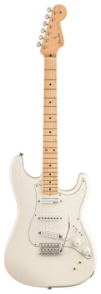 Fender Ed O´Brien Stratocaster