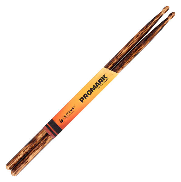 Pro Mark TX7AW-FG Classic 7A Fire Grain