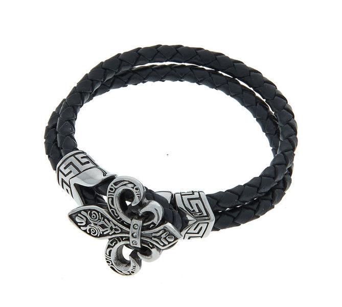 Rockys Bracelet with Lily