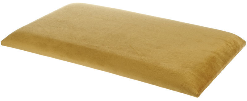 Thomann KB-47 Upholstered Seat VGD