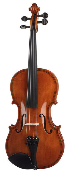 Thomann Concerto Maggini Violin 4/4
