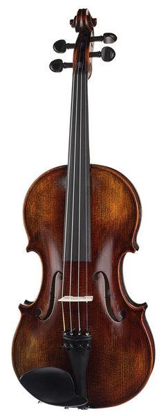 Thomann Concerto Guarneri Violin 4/4