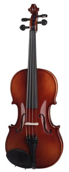 Thomann Concerto Stradivari Violin 4/4