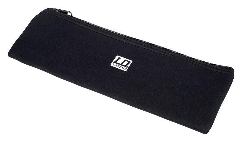 LD Systems Mic Bag L