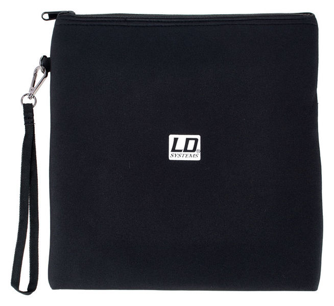 LD Systems Mic Bag XL
