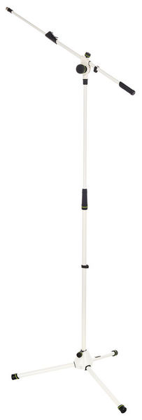 Gravity MS 4322 W Microphone Stand