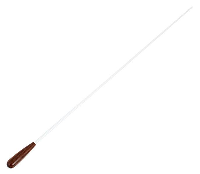 Mollard P-Series 40cm Baton Pau Ferro
