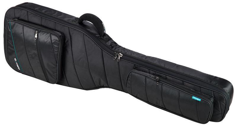 Voyager E- Bass Thomann