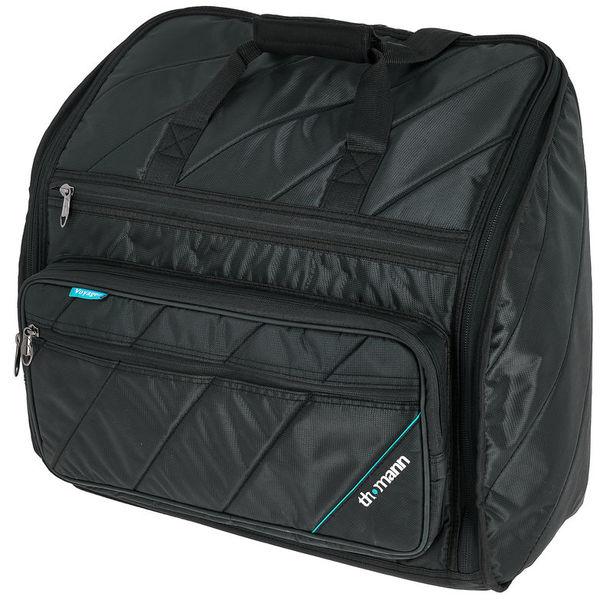 Rockbag RB 25120B Accordion Bag 72 Qv3FW4