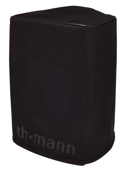 Thomann Transportcover MBA80W