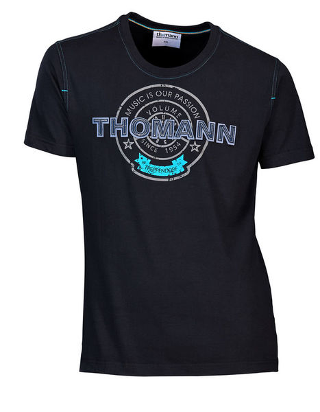 Thomann Collection T-Shirt XXL