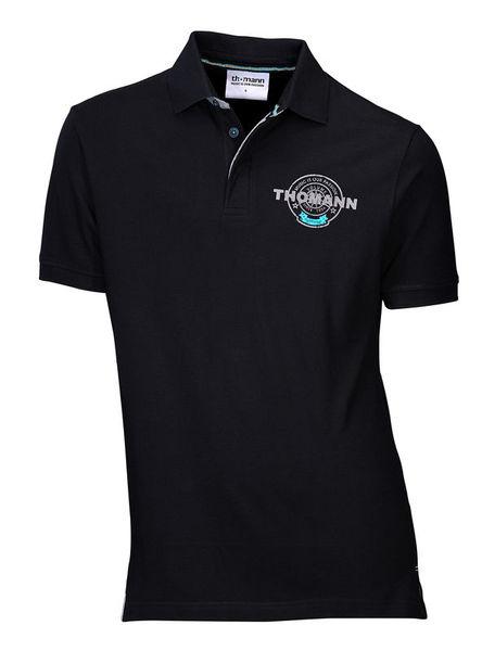 Thomann Collection Polo Shirt S