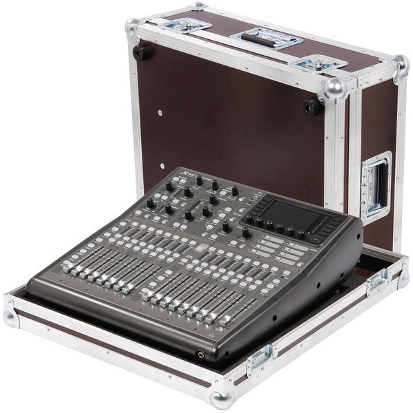 Behringer X32 Producer Bundle