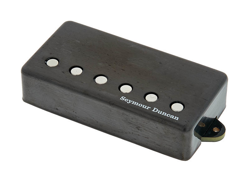 Seymour Duncan Jeff Loomis Bridge Humbucker