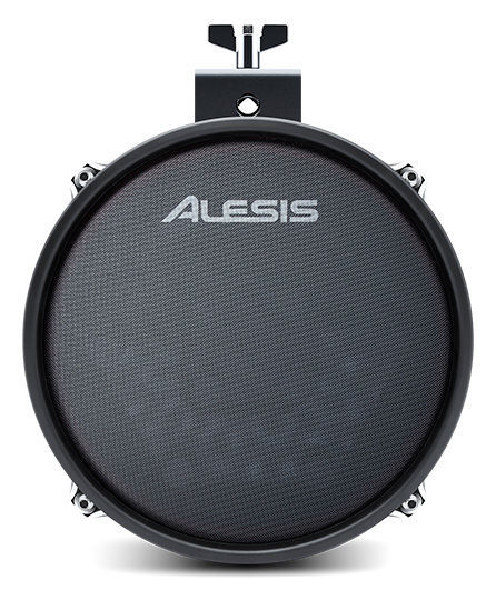 "Alesis Crimson 08"" Mesh Head Pad"