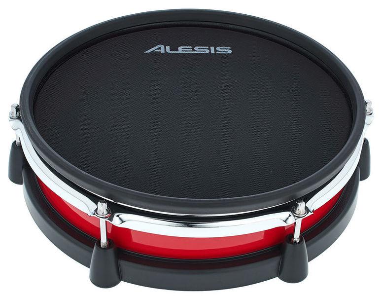 "Alesis Crimson 10"" Mesh Head Pad"