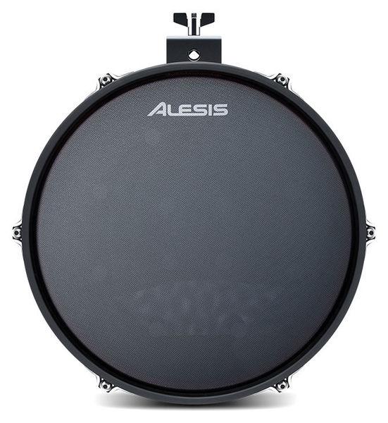 "Alesis Crimson 12"" Mesh Head Pad"