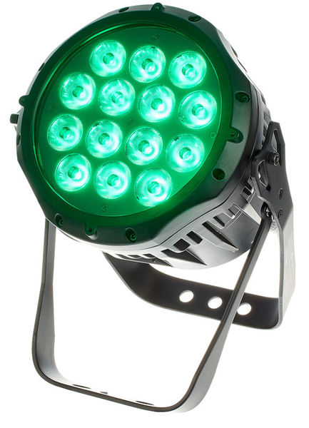 Showtec Xenon 4000 Lampe Hohe QualitäT Und Preiswert Tv, Video & Audio