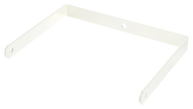 Stairville HL-x18 U-Bracket white