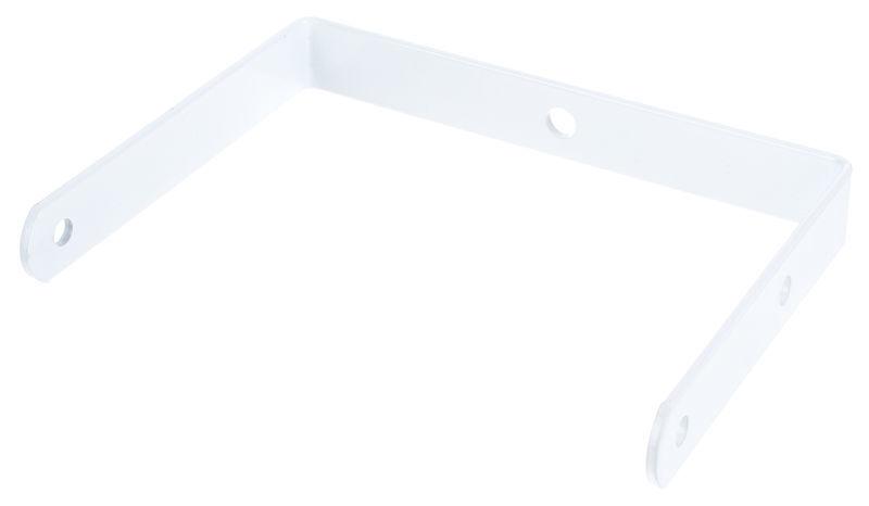 Stairville HL-x9 U-Bracket white