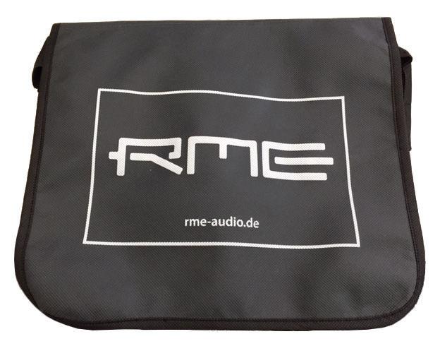 RME Bag