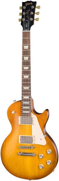 Gibson Les Paul Tribute 2018 FHB