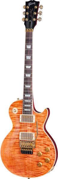 Gibson Les Paul Axcess Floyd PO