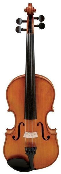 Gewa Aspirante Violin Dresden 4/4