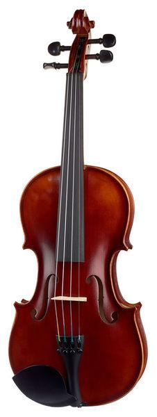 Gewa Aspirante Violin Venezia 4/4