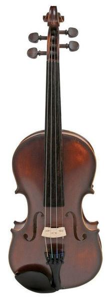 Gewa Aspirante Violin York 4/4