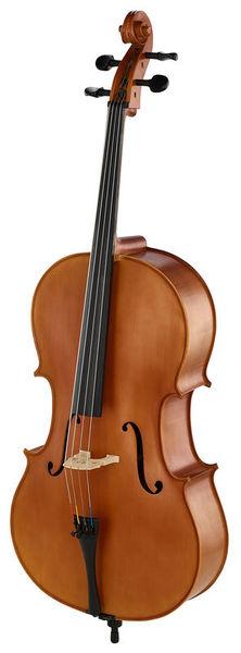 Gewa Aspirante Cello Set 3/4