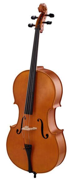 Gewa Aspirante Cello Set Dresden
