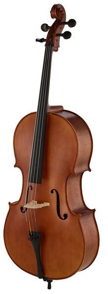 Gewa Aspirante Cello Set Venezia
