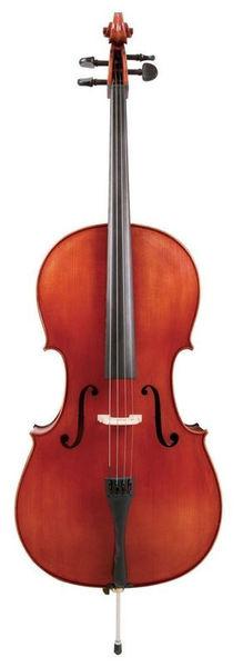 Gewa Aspirante Cello Marseil. 4/4