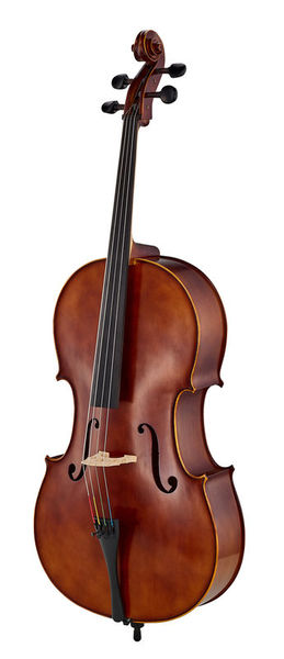 Gewa Aspirante Cello York 4/4